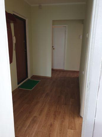 Сдам двухкомнатную квартиру на Лесе Украинки