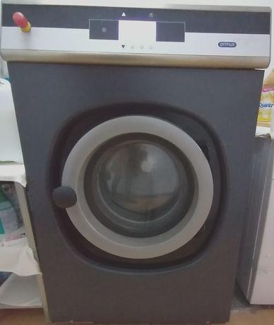 Primus ocasião 28kg lavandaria self service lares e Residências Sénior