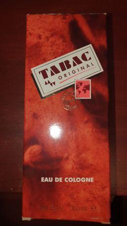 Perfume TABAC 300ML NOVO