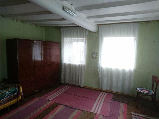 Дом в с.Терноватое