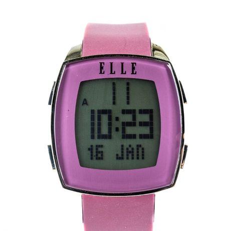 Zegarek Damski Elektroniczny