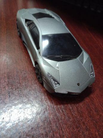 Радиоуправляемая машинка Lamborghini Reventon