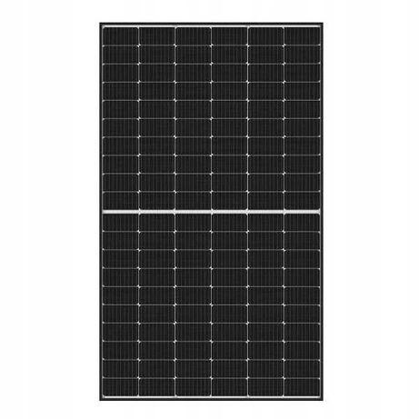 PODWYKONAWCA - montaż paneli fotowoltaicznych