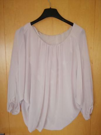 Camisolão e camisas