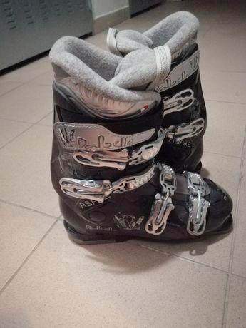 Buty narciarskie Dalbello Aspire 45