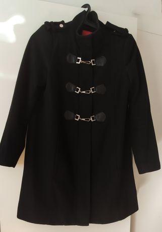 Пальто женское Mango