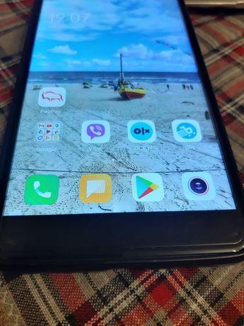 Xiaomi mi max 2 telefon