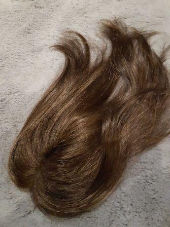 Topper hair majestry studio