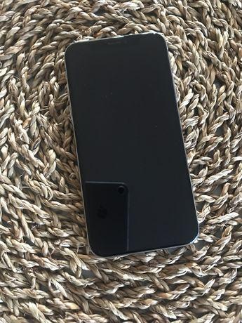 Iphone X - 64 Gb / Desbloqueado /