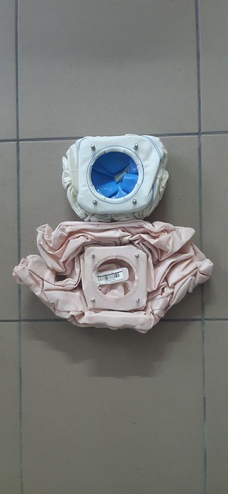 Мешок донор для подушки безопасности airbag srs Ровно - изображение 1