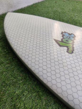 Prancha Surf Lost Puddle Jumper