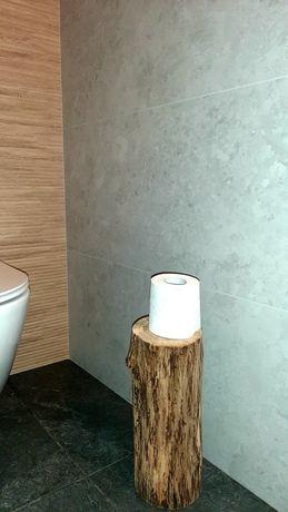 Płytki ścienne do łazienki