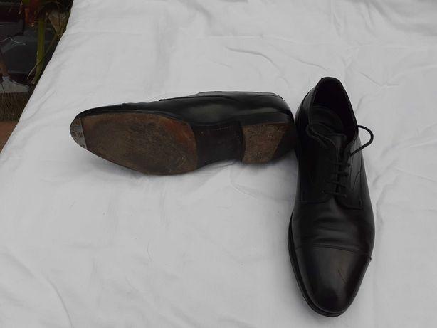 Edward green sapatos