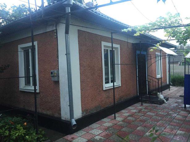 Продам дом в городе Подольске.