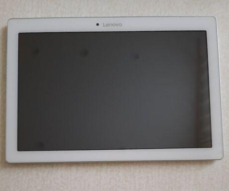 Продам планшет Lenovo Tab 2 X30L A10-30