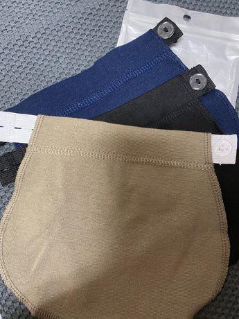 Extensor ou alargador de calças (Novo)