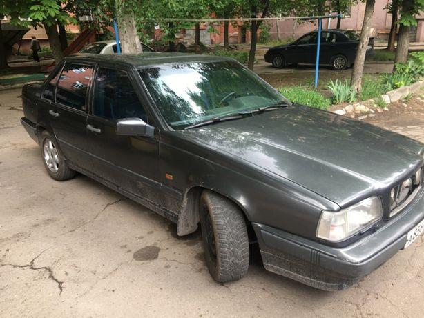 Продам Volvo 850 2.4 1993 г.