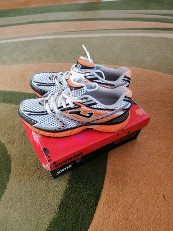 Adidasy Joma running 40 Nowe