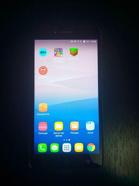 Смартфон телефон планшет.