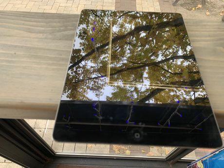 Планшет Ipad 4 Wi-fi 32Gb