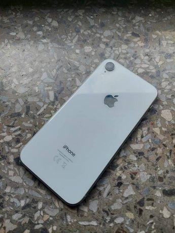 Iphone XR 64 stan bardzo dobry