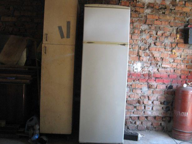 Холодильник Норд 233.