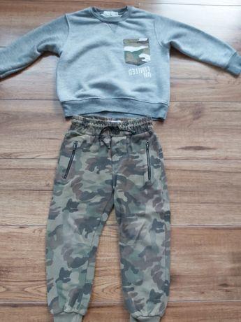 Komplet dziecięcy Moro Zara 110