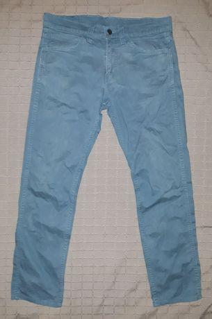 Levi's spodnie męskie jeans r. 32/30