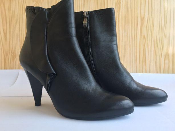 Взуття весна/осінь