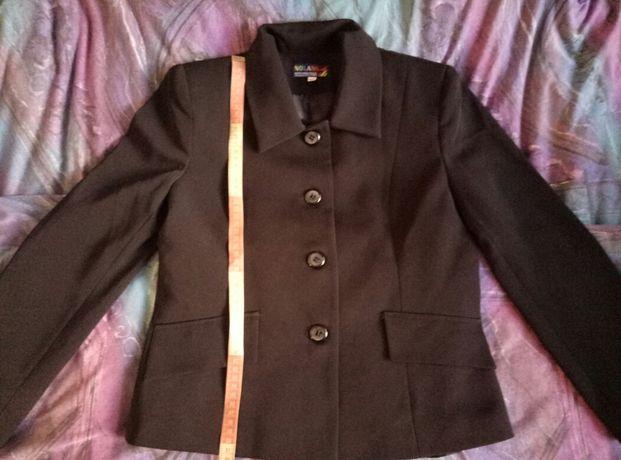 Школьная форма, пиджак, брюки, юбка, блузки