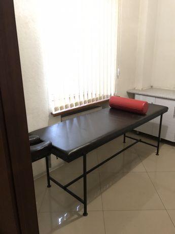 Сдам кабинет,комнату ,места для мастеров красоты