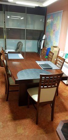 Sprzedam stół (bez krzeseł)