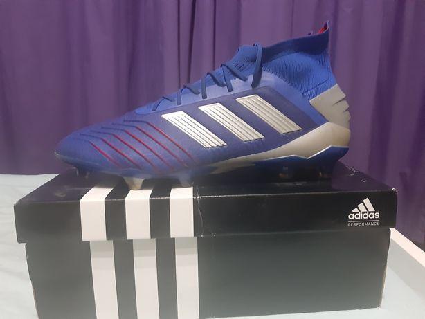 Adidas Predator 19.1