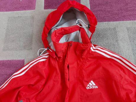 Kurtka Adidas rozmiar L nowa