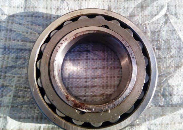 Продам Подшипник 53518 (22218 CW33) МПЗ сферический роликовый