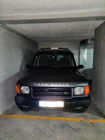 Lugar de garagem semi-box Quinta das Sedas - Norteshopping/Porto