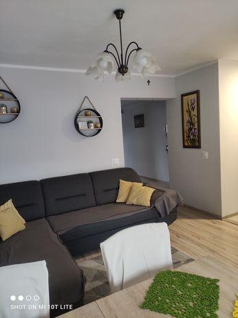 Sprzedam mieszkanie z garażem Czechowice-Dziedzice