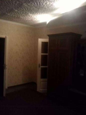 Обменяю дом на квартиру в херсоне или в одессе. Или продам за 35000$
