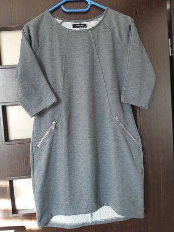 Sukienka tunika Reserved r. Xs  34