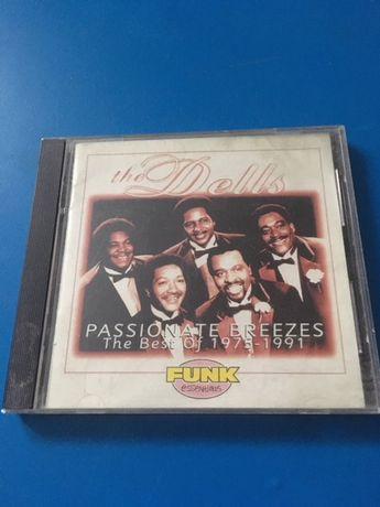 The Dells - Funk Soul