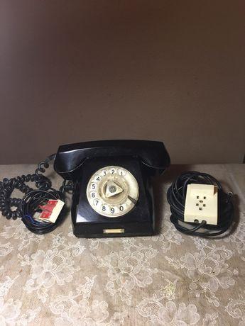 Продам дисковый телефон