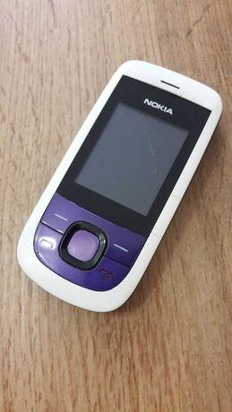 Телефон Nokia. Рабочий. б/у.