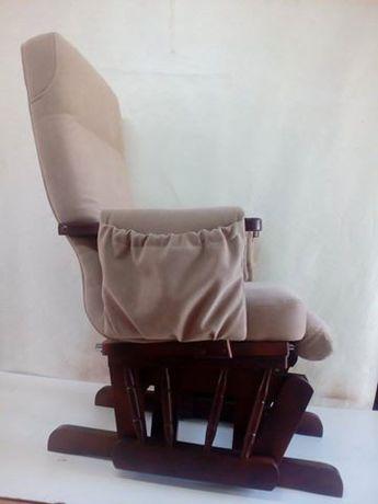 Fotel bujany , fotele bujane , bujak , fotel