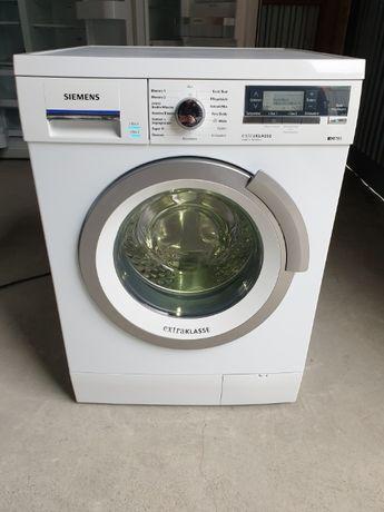 Пральна/стиральная/ машина Siemens IQ 790 I-Dos 8 KG/ Made in Germany