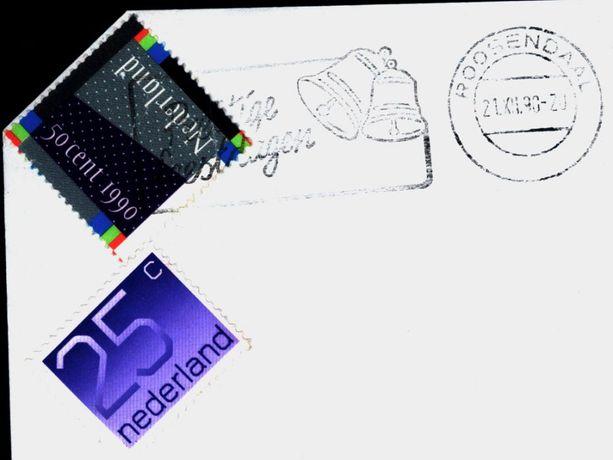 Filatelia Selos Portugal Bélgica Alemanha Holanda 80s 90s