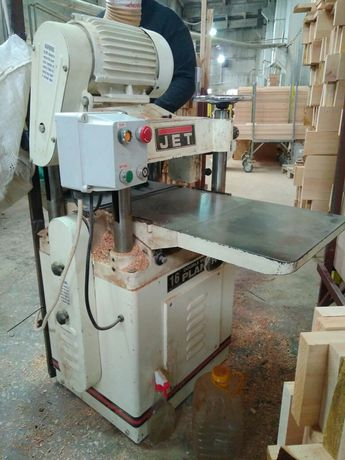 ремонт и наладка деревообрабатывающего оборудования и станков