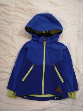 Куртка на мальчика h&m