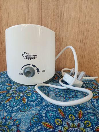 Электрический подогреватель детского питания Tommee tippee.