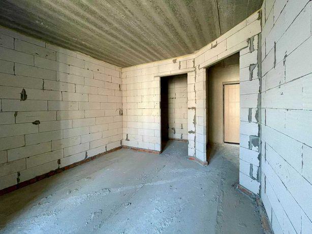 1-но комнатная квартира в ЖК Гранд Сити
