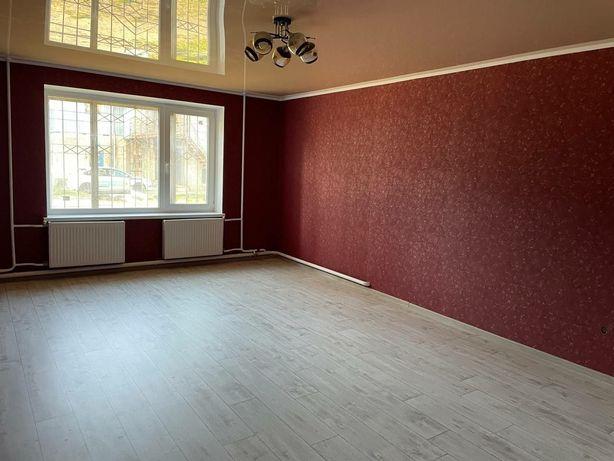 2х комнатная квартира Сумы отдельный вход  ремонт о. Чеха